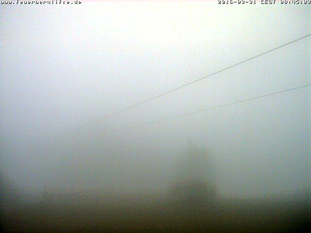 Webcams Skigebiet Langenleiten - Feuerberg