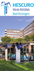 HESCURO Klinik REGINA