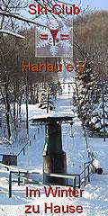 Skiclub Hanau e.V.