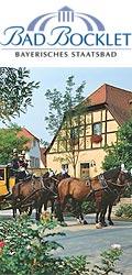 Markt Bad Bocklet