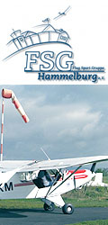 FSG Hammelburg