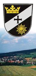 Gemeinde Motten